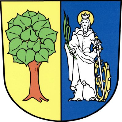 Znak Šebrov-Kateřina