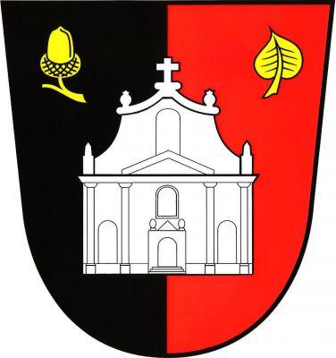 Znak Seč