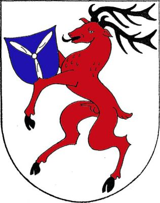 Znak Sedlec
