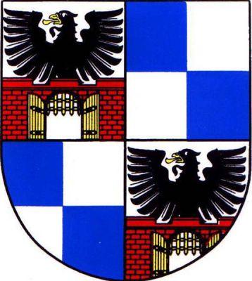 Znak Sedlec-Prčice