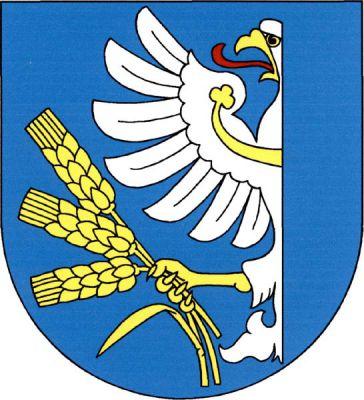 Znak Sedlečko u Soběslavě