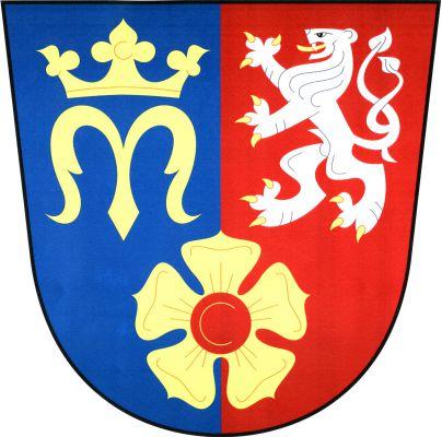 Znak Sedlejov