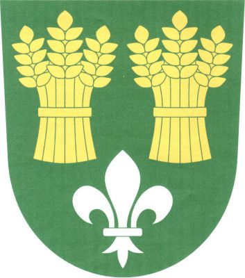 Znak Sedletín