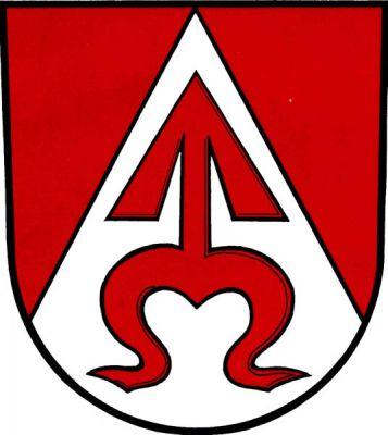 Znak Sedlnice