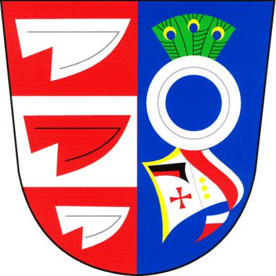 Znak Šelešovice