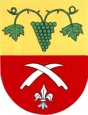 Znak Seloutky