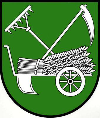 Znak Semčice