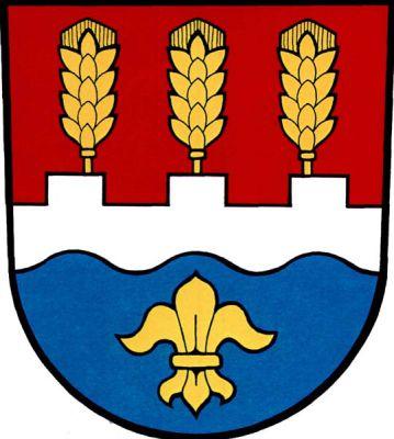 Znak Semechnice