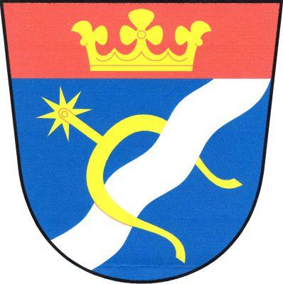 Znak Semice