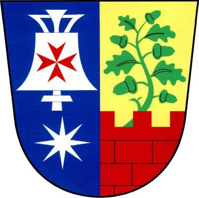 Znak Semín