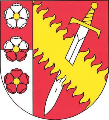 Znak Semněvice