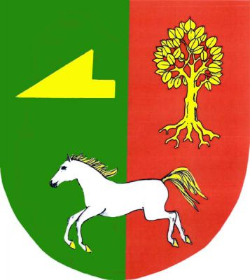 Znak Seninka
