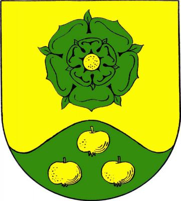 Znak Sepekov