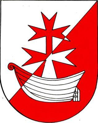Znak Šestajovice