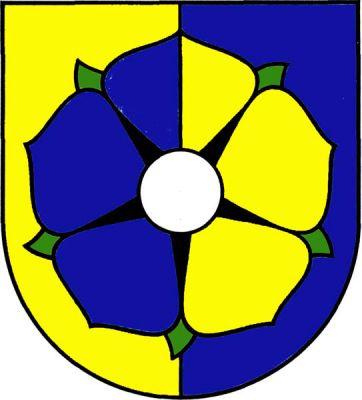 Znak Sezimovo Ústí