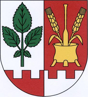 Znak Sibřina