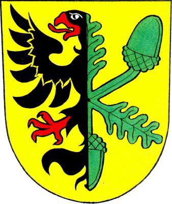 Znak Šilheřovice