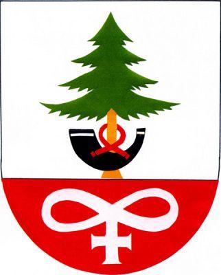 Znak Šindelová