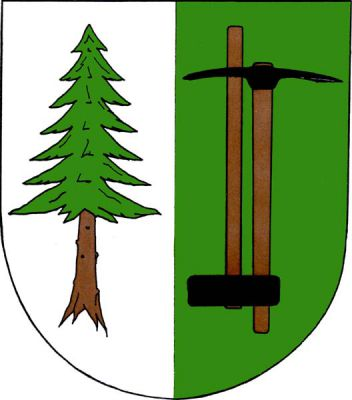 Znak Sirá