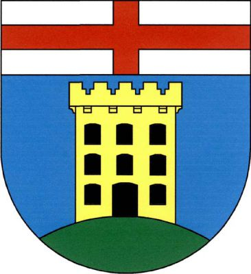 Znak Siřejovice
