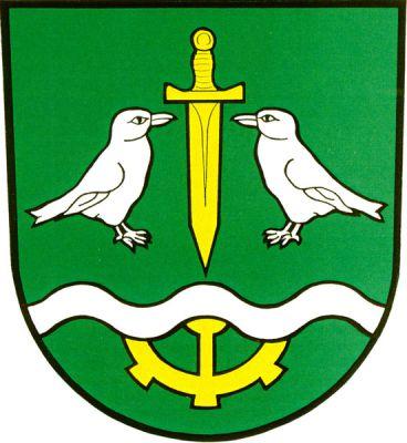 Znak Široká Niva