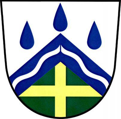 Znak Široký Důl