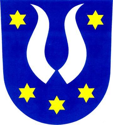 Znak Šišma