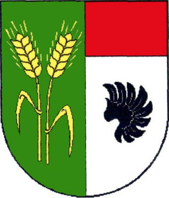 Znak Sivice