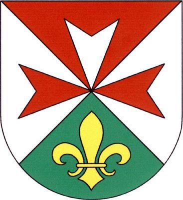 Znak Skalice u České Lípy