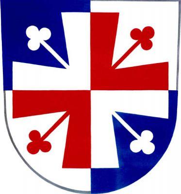 Znak Skalička