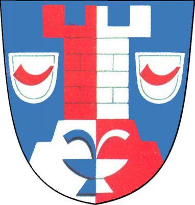 Znak Skalka