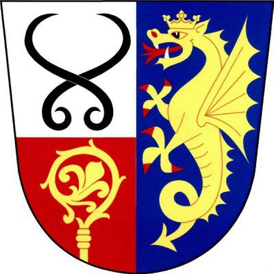 Znak Skalsko