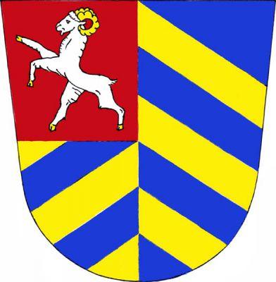 Znak Skořice