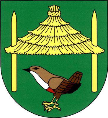 Znak Skorkov