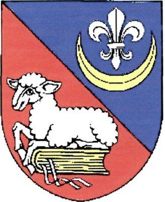 Znak Skorotice