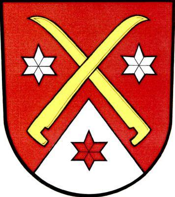 Znak Skotnice