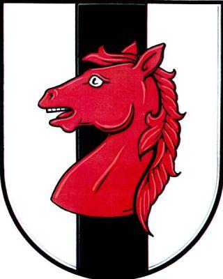 Znak Skrbeň