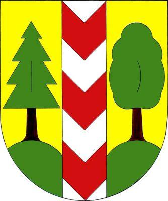 Znak Skřipov