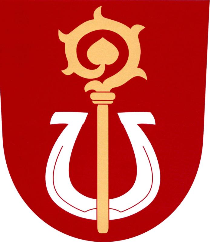 Znak Skuhrov