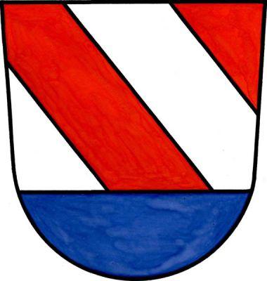 Znak Skuhrov nad Bělou