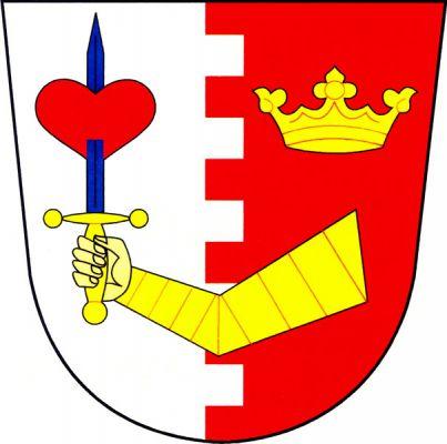 Znak Škvořetice