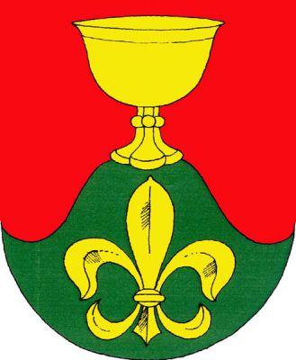 Znak Slabčice