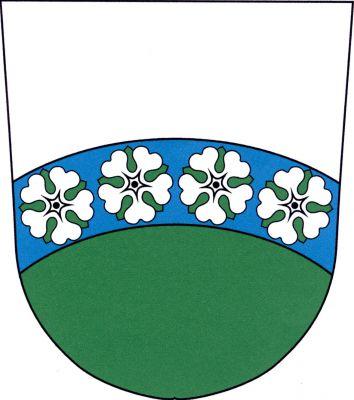 Znak Slaná