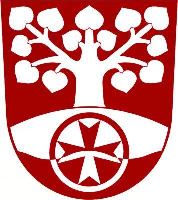 Znak Slaník