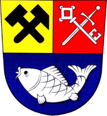 Znak Šlapanov