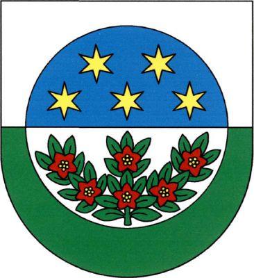 Znak Slatina