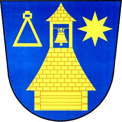Znak Slatina nad Úpou