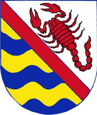 Znak Slatinice