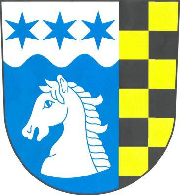 Znak Slatiny