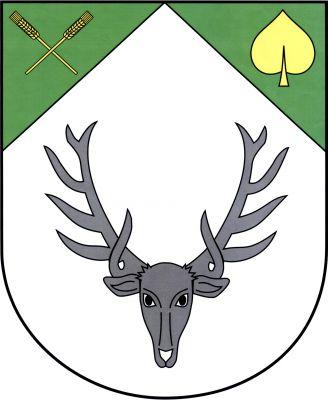 Znak Slavětín